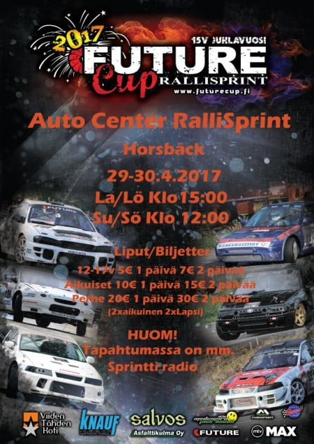 Sprint-tolppa-mainos-2017-724x1024